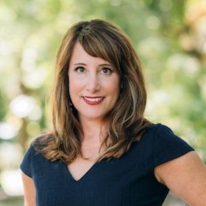 Pamela Marshek,                       Agent in Chicago - Compass