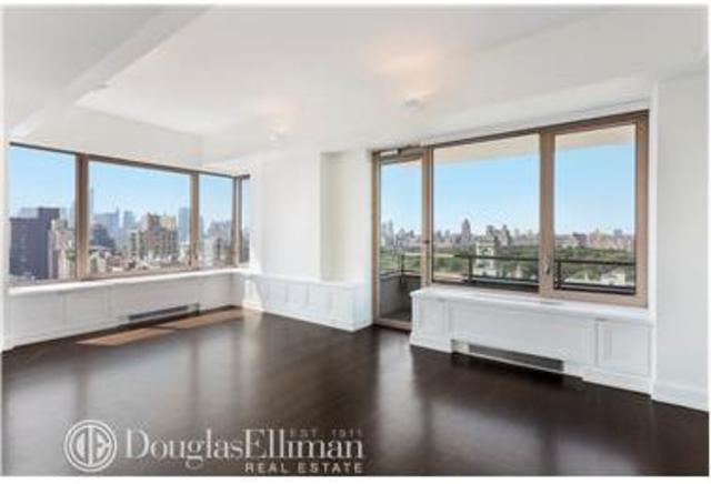 30 East 85th Street, Unit 20A Image #1
