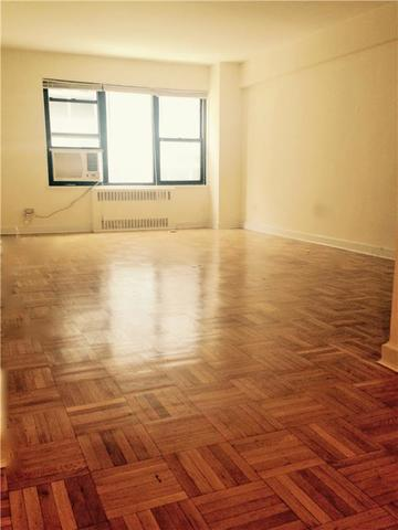 150 East 56th Street, Unit 5D Image #1