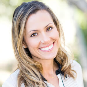 Heather Olson, Agent in San Diego - Compass