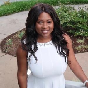 Rebecca Ammazi, Agent in Atlanta - Compass