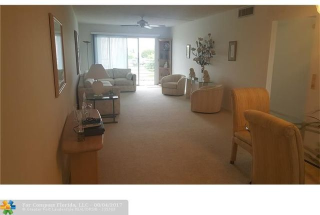 3098 Southwest Yarmouth Street East, Unit 3098 Image #1