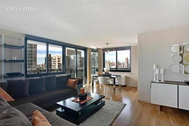 515 East 72nd Street, Unit 30H Image #1