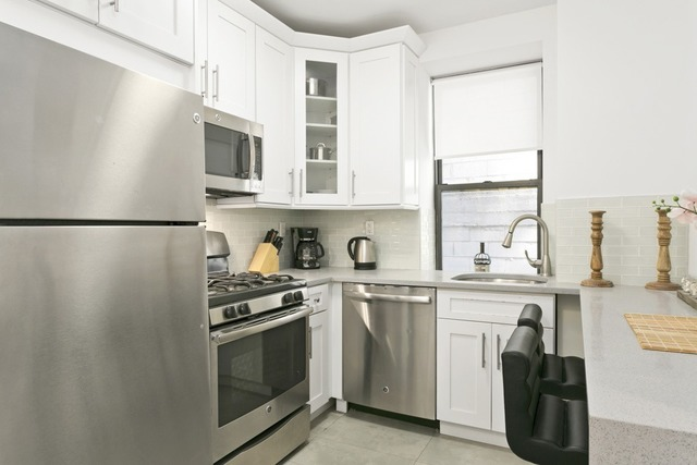 19 West 55th Street Image #1