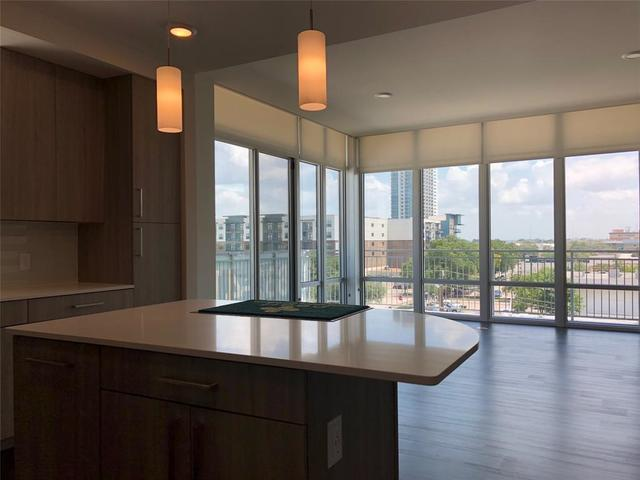 3120 Smith Street, Unit 634 Houston, TX 77006