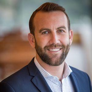 Kyle Stanley,                     Agent in San Diego - Compass