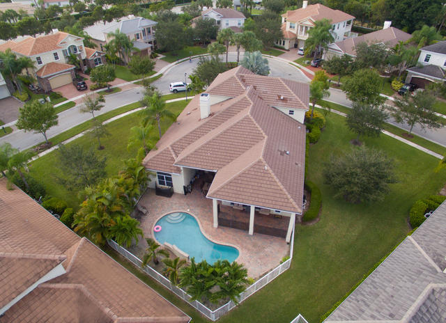 8510 Butler Greenwood Drive Royal Palm Beach, FL 33411