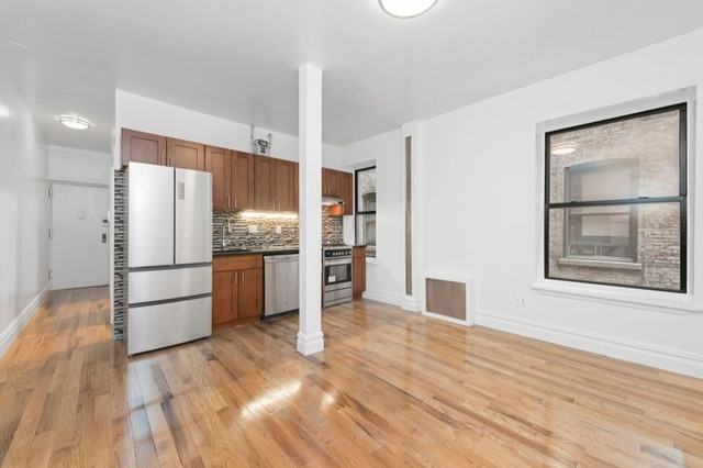 164 Waverly Place, Unit 5C Image #1