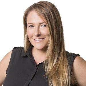 Tiffany Copland, Agent in San Francisco - Compass