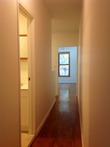 216 East 10th Street, Unit 2D Image #1