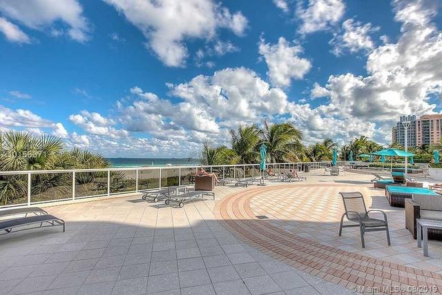 100 Lincoln Road, Unit 1110 Miami Beach, FL 33139