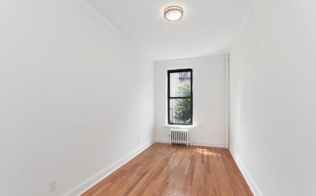228 East 75th Street, Unit 3B Manhattan, NY 10021