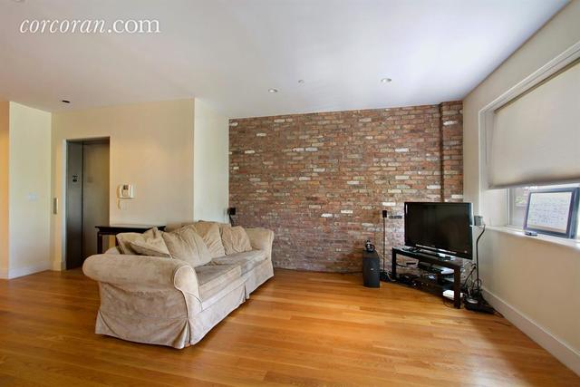 197 Spencer Street, Unit 5A Image #1