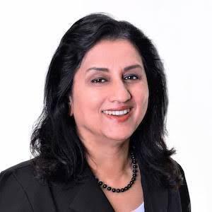 Rashmi Nigam,                       Agent in Dallas-Fort Worth - Compass