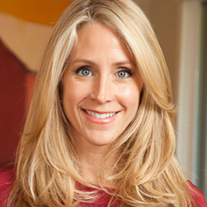 Heather Lillard, Agent in Los Angeles - Compass