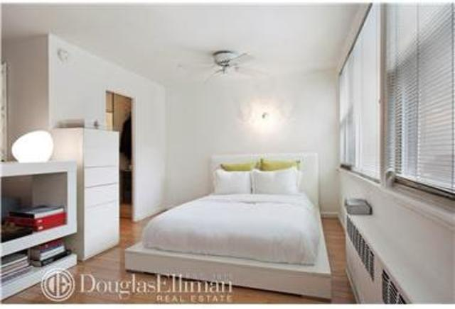 333 East 14th Street, Unit 4M Image #1