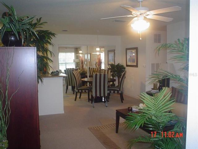 910 Regatta Bay Drive, Unit 5205 Orange City, FL 32763