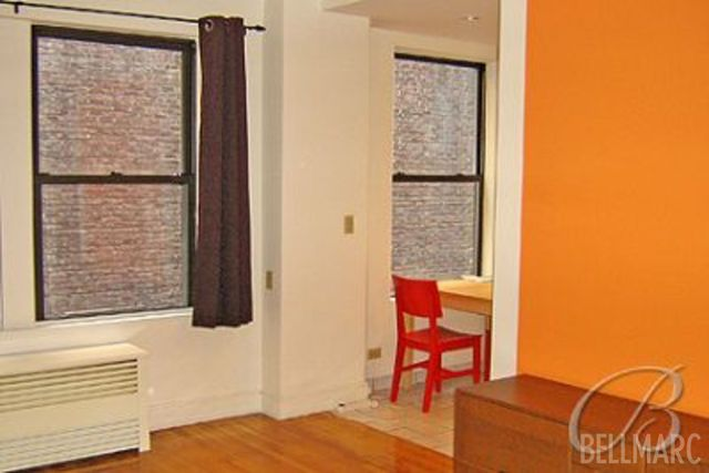 155 East 91st Street, Unit 5D Image #1