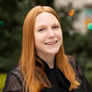 Katie MacNaughton Young,                       Agent in Philadelphia - Compass