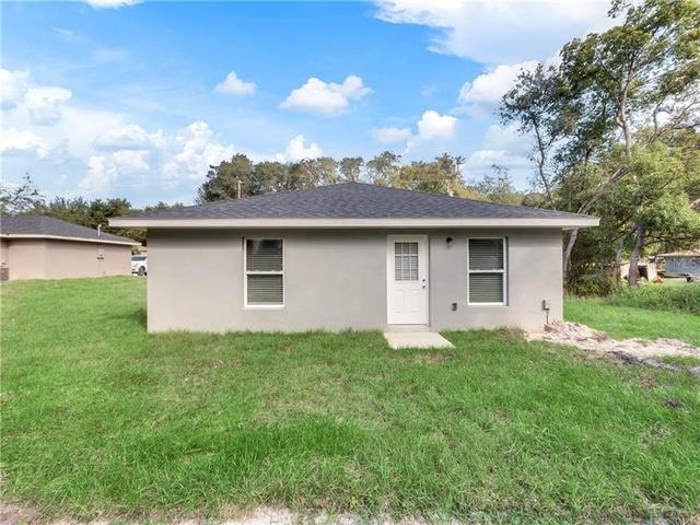1432 3rd Street Orange City, FL 32763