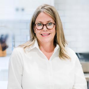 Karen McDermott, Agent in San Francisco - Compass