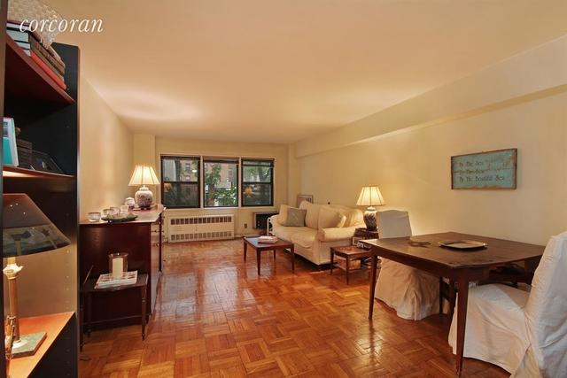 205 East 77th Street, Unit 5G Image #1