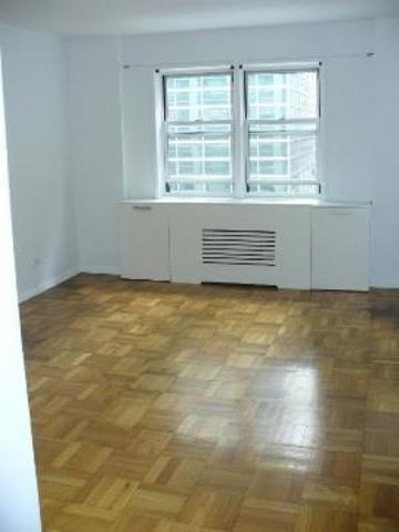 321 East 45th Street, Unit 9G Image #1