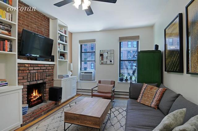 433 West 24th Street, Unit 3B Image #1