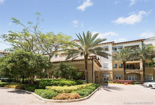 16101 Emerald Estates Drive, Unit 448 Image #1