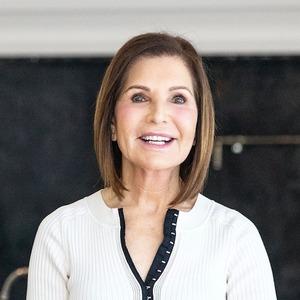 Diane Dorin, Agent in Los Angeles & Orange County - Compass