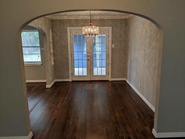 12 Chair Dining Room Set Dallas Tx Storm 6 9 2019 2