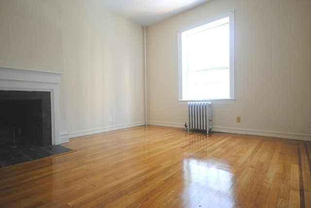 21 East 9th Street, Unit 4C Image #1