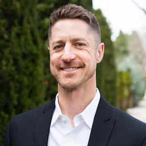 Zac Nelson,                       Agent in Denver - Compass