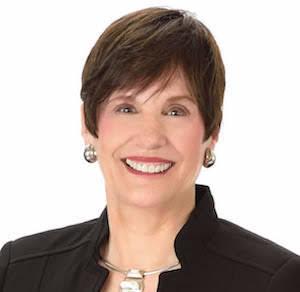 Joanne Vetterick,                       Agent in Dallas-Fort Worth - Compass