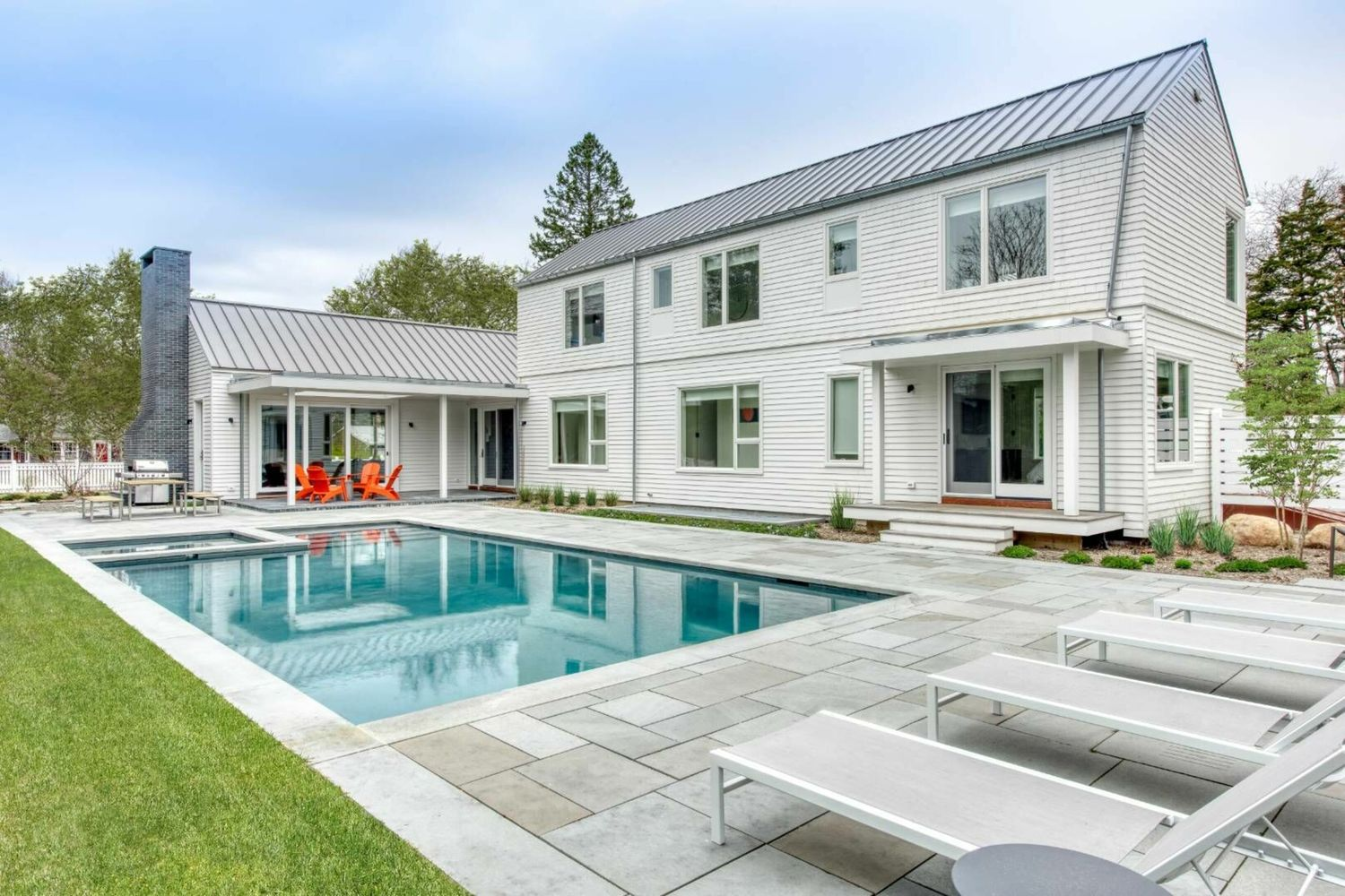 6 Wild Cherry Lane Sag Harbor, NY 11963