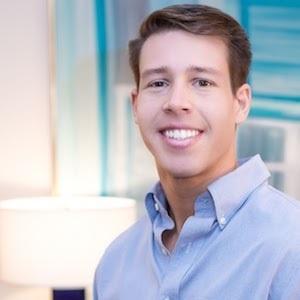 Andrew Bishkin, Agent in Dallas - Compass
