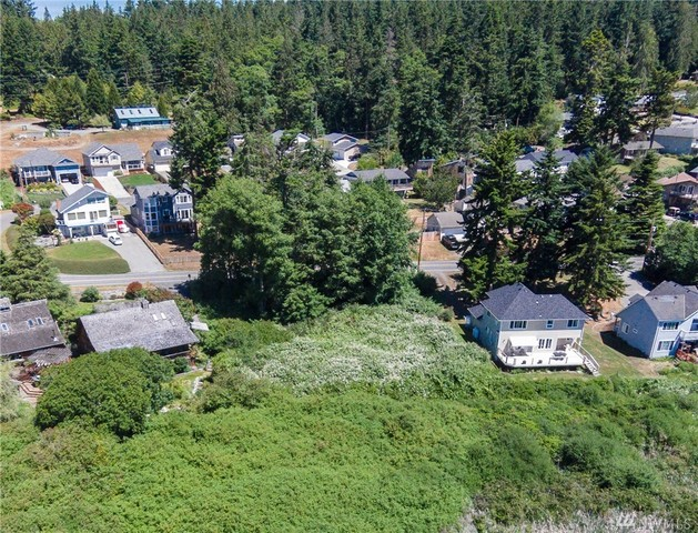 189 Perry Drive Coupeville, WA 98239