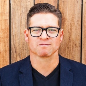Scott Behrle,                       Agent in Los Angeles - Compass