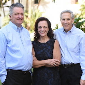 Langhorne Group,                     Agent in Santa Barbara & Montecito - Compass