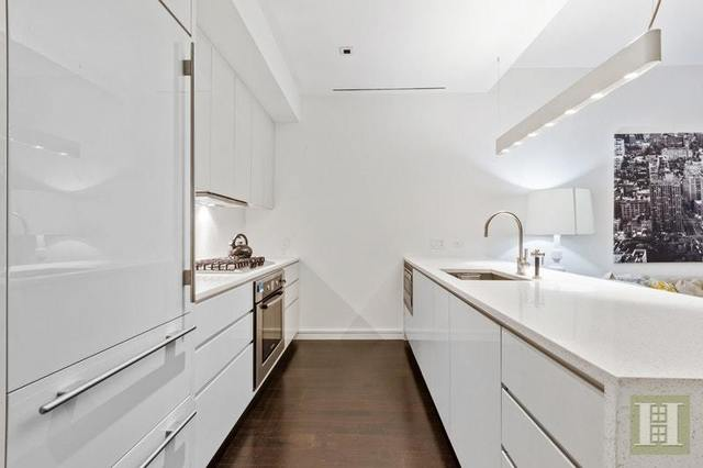 300 East 23rd Street, Unit 4H Image #1