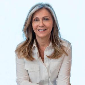 Laura Pardini