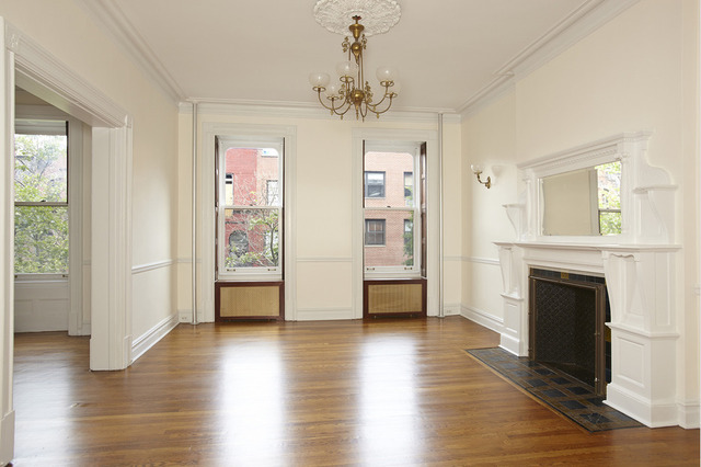 58 West 83rd Street, Unit 4A Image #1