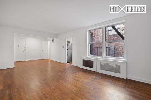 101 West 23rd Street, Unit 5G Image #1