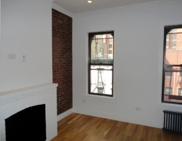 236 East 33rd Street, Unit 4A Image #1
