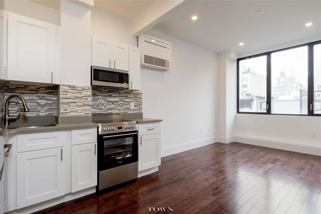 413 East 78th Street, Unit 3FE Image #1
