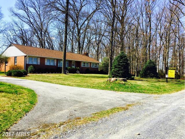 24401 Hipsley Mill Road Image #1