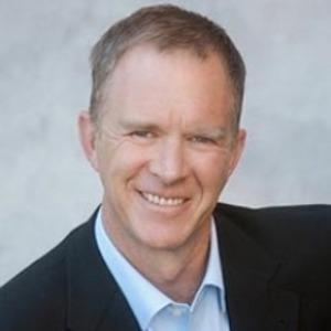 Dave Carpenter, Agent in San Francisco - Compass