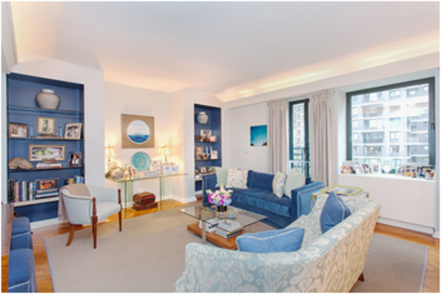 60 East 88th Street, Unit 6A Image #1