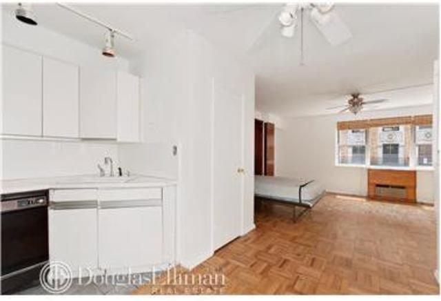 139 East 33rd Street, Unit 15G Image #1
