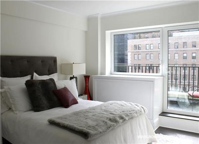 530 Park Avenue, Unit 15H Image #1